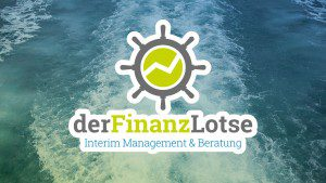 portfolio_derfinanzlotse_logo