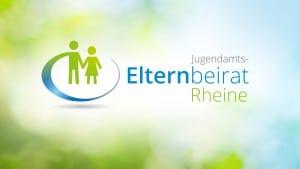 portfolio_elternbeirat_logo