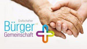 portfolio_grafschafter_buerger_logo