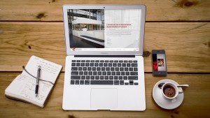 portfolio_tischlerei_niehoff_website